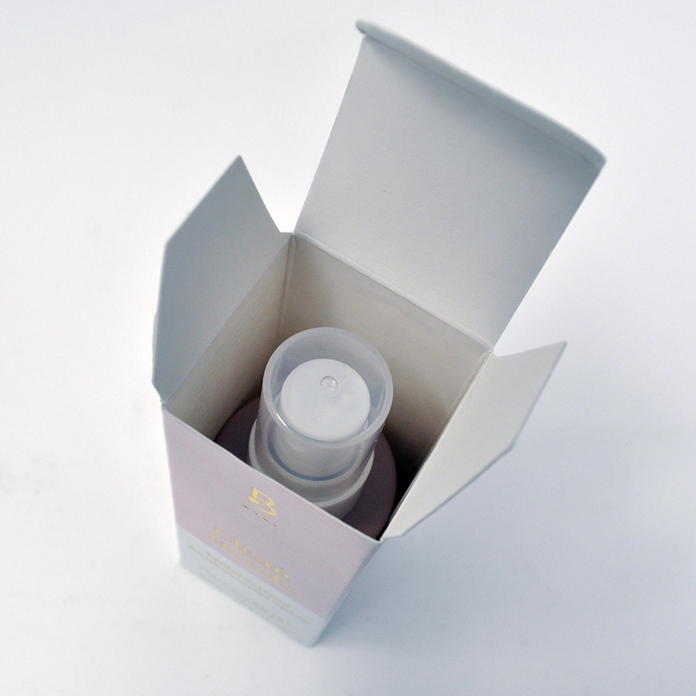 Printed Carton Fulfilment